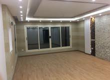 شقة للبيع بمدينة نصر استلام فوري