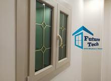 For sale Doors - Tiles - Floors