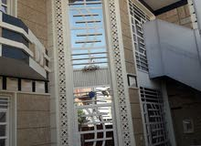 200 sqm  Villa for sale in Baghdad