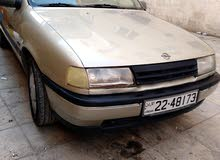 1989 Opel Vectra for sale