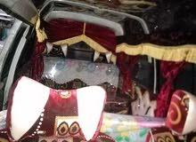 باص دايو 2006