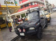 Used 1990 Grand Vitara in Baghdad