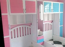 غرفة أطفال تحفة