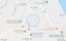 looking flat for rent near Safa khobar