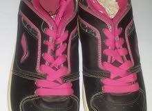 احذية استيراد اوربي للبيع