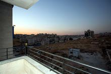 تملك شقة في ( ابو علندا  ) تشطيبات _ سوبر ديلوكس _ مساحة 132 م طابق ثاني من المالك مباشرة