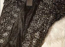 فستان جملة ومفرد فرصة لأصحاب المحلات