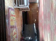 apartment Second Floor in Cairo for sale - Shubra