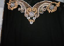 956d8e812a1db موقع ملابس  1 في السعودية   كل شيء حلو عنا   ارخص الاسعار  ملابس ...