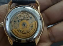 hermes paris watch original new one