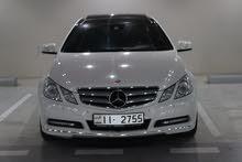 60,000 - 69,999 km mileage Mercedes Benz E 250 for sale