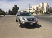 Used 2008 Acadia for sale