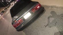 Corolla 1992 - Used Manual transmission
