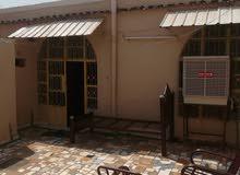 منزل للبيع في الخرطوم الأزهري مربع 15