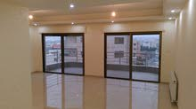 apartment Third Floor in Amman for sale - Deir Ghbar