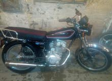 Other motorbike for sale made in 2010