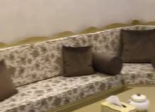 Villa property for rent Amman - Shafa Badran directly from the owner