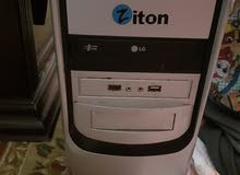 Desktop computer for sale at a great price