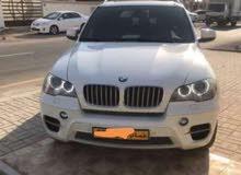 بي ام X5 توربو ام بور BMW X5 TURBO M-POWER