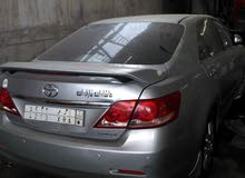 Available for sale! 10,000 - 19,999 km mileage Toyota Aurion 2008