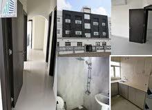 Building / Bulk Flats available - Falaj Al Qabail