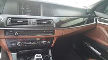 Used 2012 BMW 523 for sale at best price