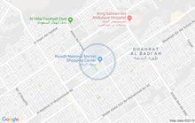 مطلوب شقة عوائل للايجار في الرياض