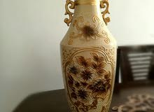 Used Vases available for sale in Tripoli