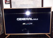 For sale 43 inch Others TV