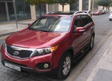 2010 Sorento for sale