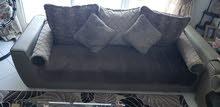 sofa / اريكة