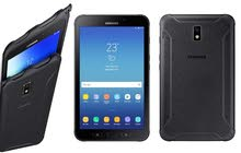 Galaxy Tab Active 2 8-Inch, 16GB, Wi-Fi, Black