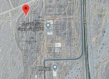 iNdustrial Plot 5000m² 4Sale,Lease & Rent, iNterested Companies are most welcome