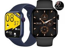الساعات الذكيه Smart Watch W13 Plus