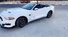 يوجد لدينا جميع انواع السيارات الموقع دبي