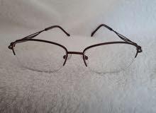 medical glasses for sale