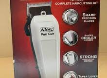 آلة حلاقة WHAL