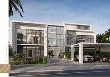مجتمع سكني رئيسي فريد من نوعه في دبي لاند تملك فيليتك الان