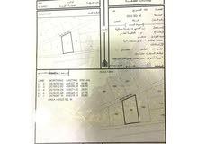 (ارض زراعية + وحدة سكنية) عبري - الدريز