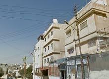 شقق للبيع في الجبل الأخضر عمان افضل المناطق والاسعار تقسيط شقة للبيع