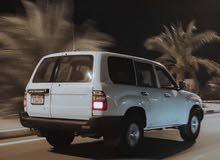 استيشن G 2003 للبيع