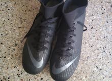 حذاء جديد مقاس 40