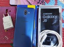 جهاز نظيف جي 8 للبيع اي عطل مابي مكفول من العطل السعر  140 وبي مجال