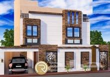 فرصة ممتازة ,,, تملك ارض سكنية فى منطقة مصفوت المنامة حوض 5 - عجمان  KBH