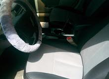 Ford Fusion 2012 very good condition