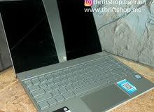 "HP ENVY Laptop 13.3"" FHD Touch"