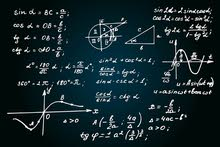 مدرس رياضيات جميع المستويات حتى الجامعي