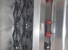 Any type Gas and Electic stove servicing repairing clearing   anytime