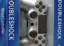 يدت PS4 wired controller