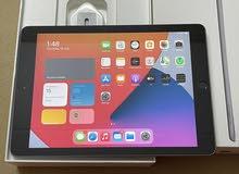 iPad 6th Genration 32gb Wifi Same as New